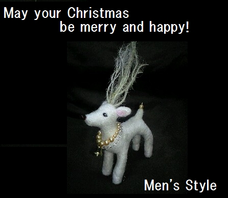 2009-christmas.jpg