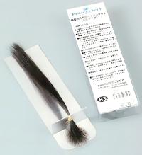 haircon.jpg