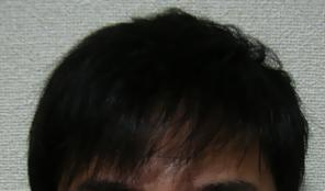 nakano5-3.jpg