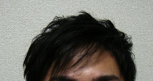 nakano5-6.jpg