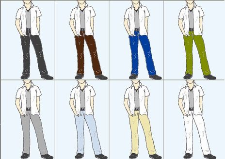 pants-colorsougo.jpg